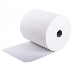 Ręcznik papierowy do...