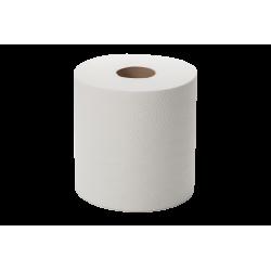 Ręcznik papierowy MAXI...