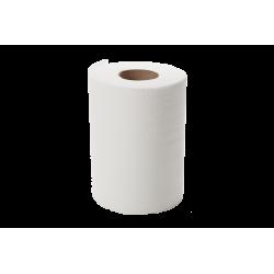 Ręcznik papierowy MINI...