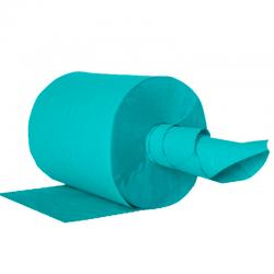 Ręcznik papierowy MAXI,...